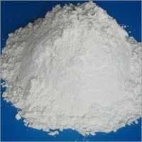 Calcium Carbonate-IP/BP/EP/USP