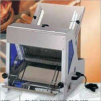 Table Top Bread Slicer