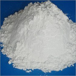 Calcium Carbonate Fcc