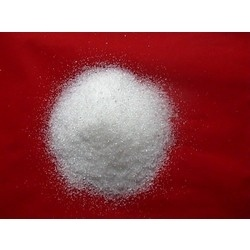 Citric Acid Anhydrous FCC