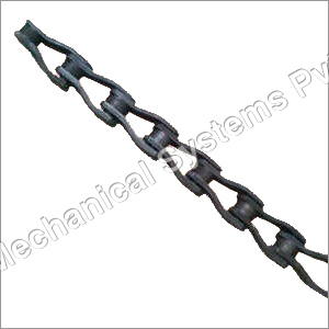 Bottling Plant Conveyor Chain