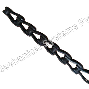 LPG Bottling  Plant Conveyor Chain