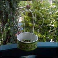 Ceramics Garden Accessories