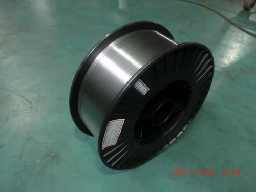 Flux Cored Wire (E71T1)