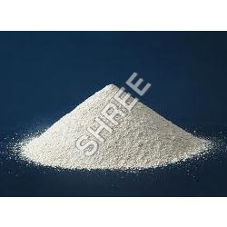 Filler Clay Kaolin