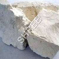 Calcined Kaolin for Coating