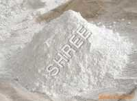 Coating kaolin Powder