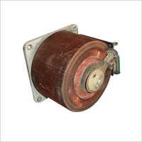 Auto Variable Transformer