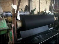 Textile Dyeing Services