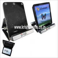 Customized IPad Stand