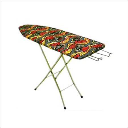 Cloth Dryer, Ironing Boards & Ladders