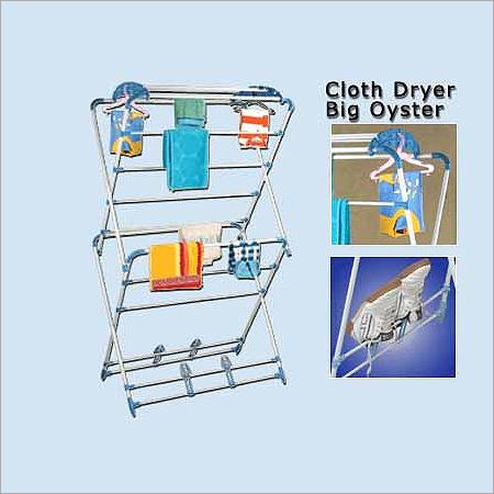 Cloth Dryers