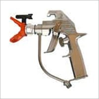 Airless Spray Guns