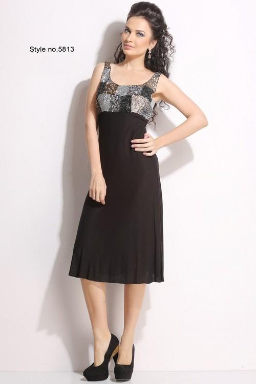 Women's Designer Dresses