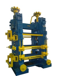Mill-Stand