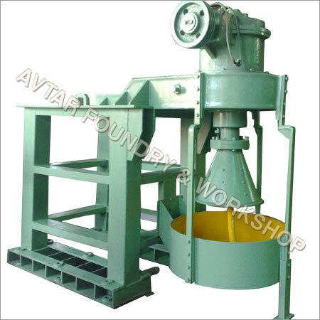 Steel-Coil-Machine