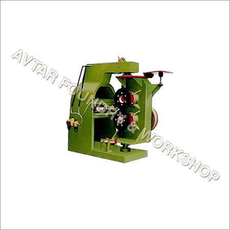 Swivel-Type-Rotary-Shearing-Machine