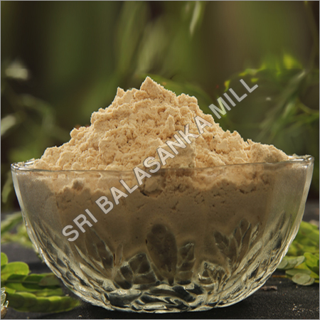 Cold Water Soluble Tamarind Seed Powder