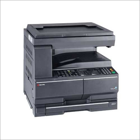 Kyocera photocopier Machine