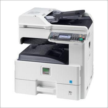Kyocera FS C8520 A3 Color Mfp