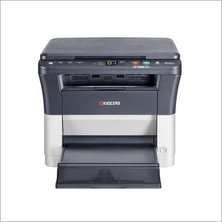 Kyocera FS 1020