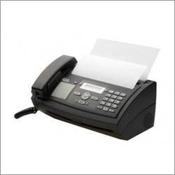 Digital Fax Machines