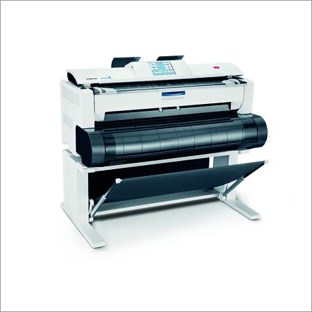 Kyocera 2420W Format Printer