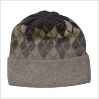 Army Winter Cap
