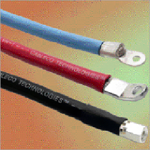 Cable Terminations Services