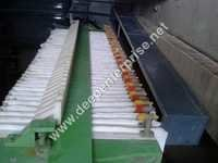 FRP Moulding Panari for Filter Press