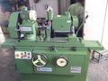 Roller Grinding Machine
