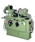 Cross Section Grinding Machine
