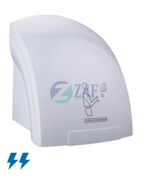 ABS Body Hand Dryer