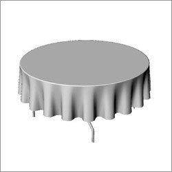 Central Table Cover