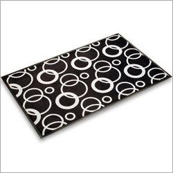 Designer Floor Carpets
