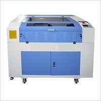 Metal Laser Cutting Machine in Chennai
