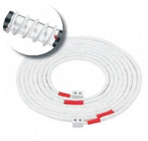 Flexible Glass Fiber Cords