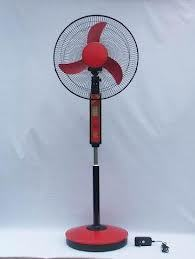 20 Watt Residential Solar Attic Fan