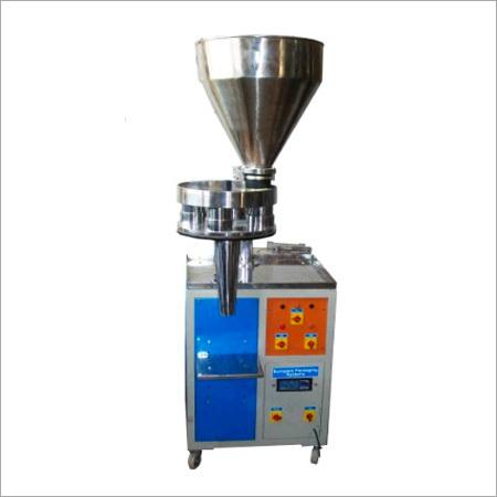 Cup Filler Machine