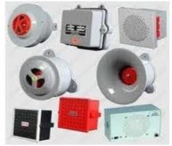 Control Panel Equipment