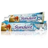 Sundent White Toothpaste