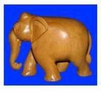 ELEPHANT PLAIN FINE SVPR