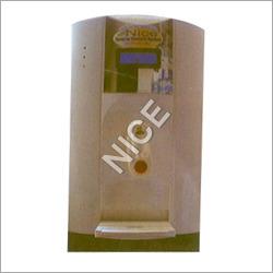 Portable Uv Water Purifier
