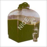 Residential Water Purifier
