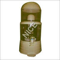 Drinking Water Filtration Systems