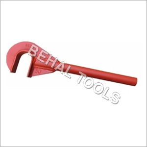Pipe Lifter