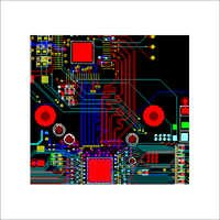 PCB Layout Solutions