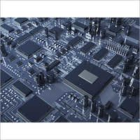 PCB Design Solution