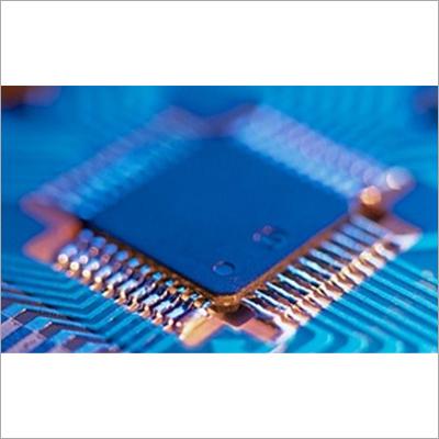 PCB Layout Design Services
