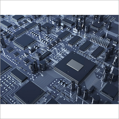 PCB Layout Services